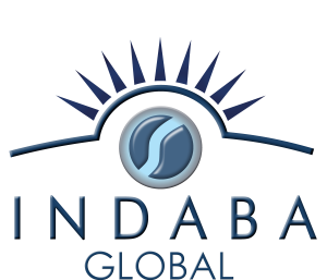 logo for Indaba Global Coaching, Indaba Global - About Us