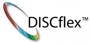 What is a DISC Assessment, DISC Training Course