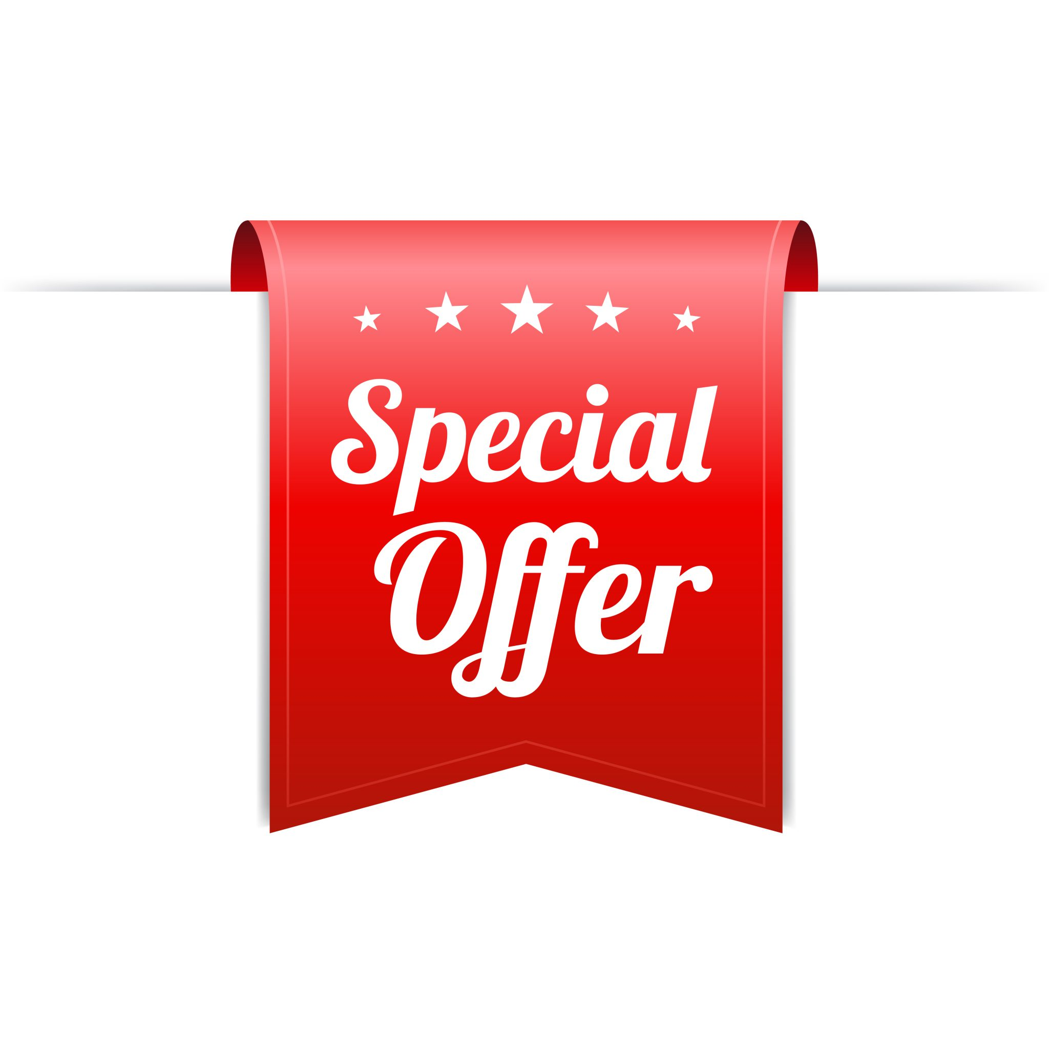 Indaba Global Coaching - Special Offers - Group DISC Discounts