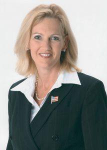 Hellen Davis Professional Speaker