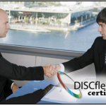 Become Certified in DISC!