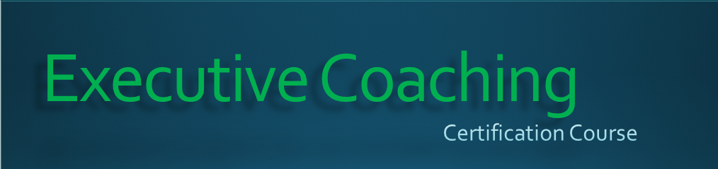 Indaba Global Coaching Executive Coaching Certification Course
