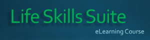 Life Skills elearning course