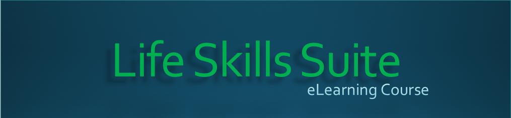 Life Skills eLearning