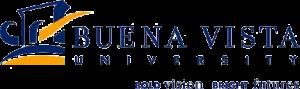 bvu-logo