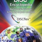 DISC Encyclopedia