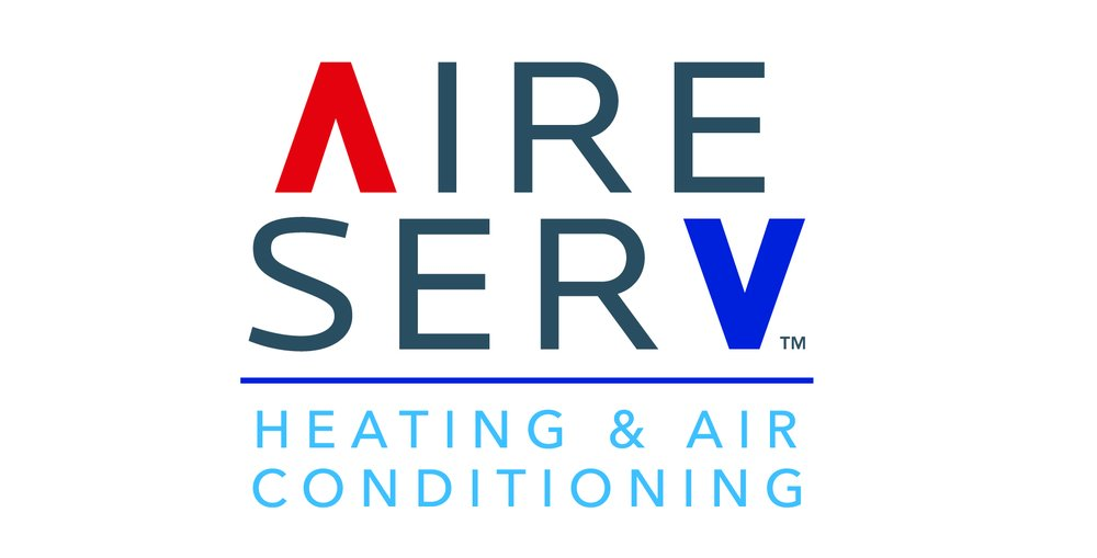 Indaba Global partners with Aire Serv