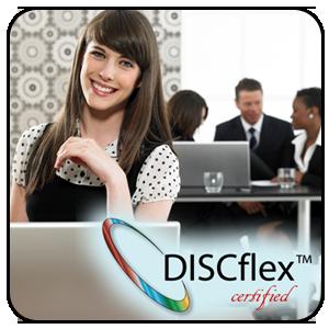 discflex-cert2