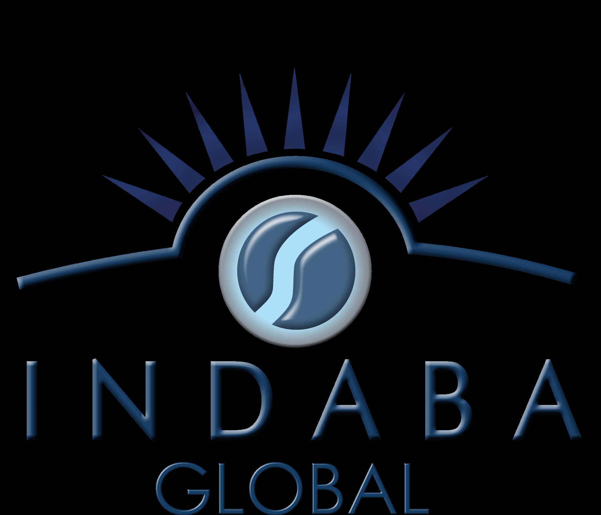 Indaba Global Coaching