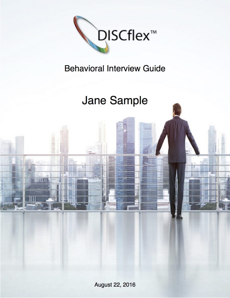 online hiring disc assessment new indaba global coaching online hiring disc assessment