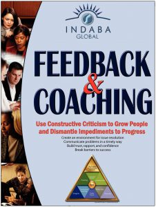 feedback-and-coaching-by-hellen-davis