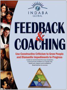 feedback-and-coaching-by-hellen-davis