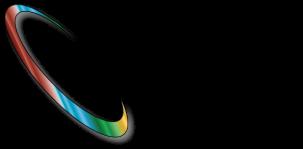 DISCflex Logo (transparent)