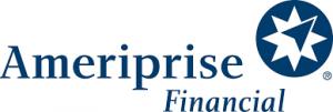 1482_ameriprise financial