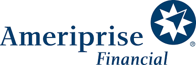 1482_ameriprise financial