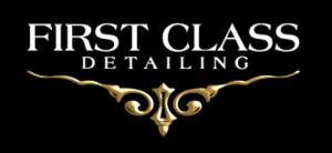 4817_First-Class-Detailing[1]