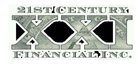 7413_xxif-logo