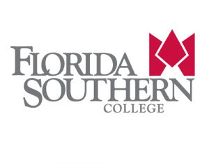 Florida-Southern-College-logo