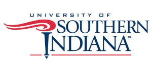 USI_Logo1