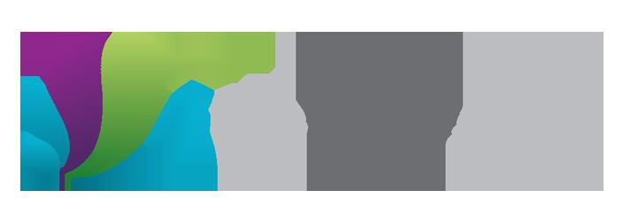 WRAP-web-logo1