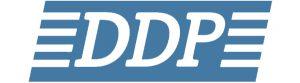 ddp logo 4479A3
