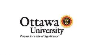 Ottawa-University-c8d42227