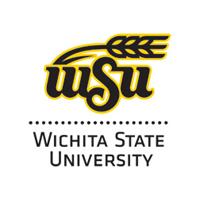 wichita-state-logo