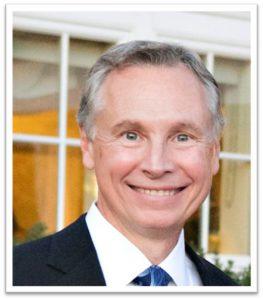 Jim Shinski