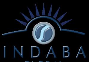 logo for Indaba Global Coaching LLC Spring 2017 Update