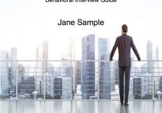 report_interview_jane_sample