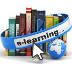 eLearning library with Indaba Global