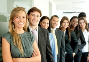 Investing In Your Employees