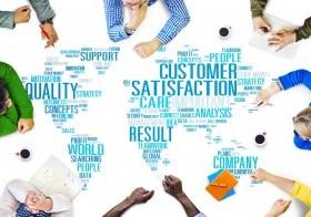 Sales Suite- Build Better Relationships